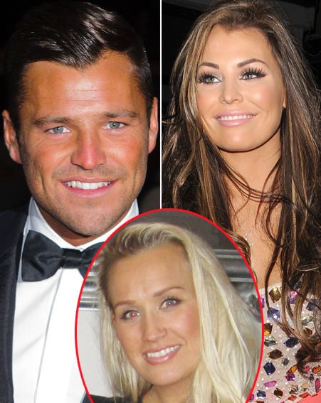 Leah Wright, cousin of Mark and Jessica Wright, has said TOWIE is like one big family